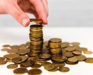 Pension alimentaire